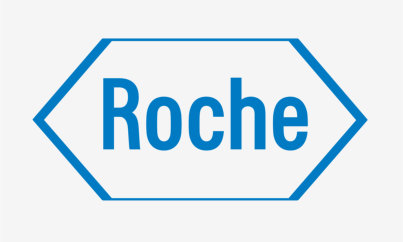 Roche Diagnostics GmbH # 114999