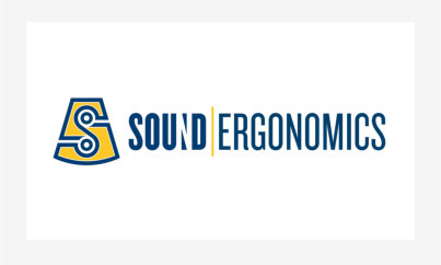 Sound Ergonomics, LLC