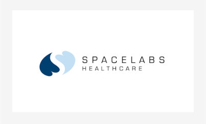 Spacelabs Healthcare Inc 109671