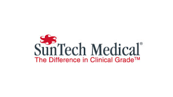 Suntech Medical Inc. 112614