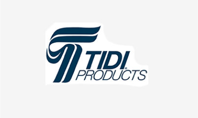 Tidi Products 116920