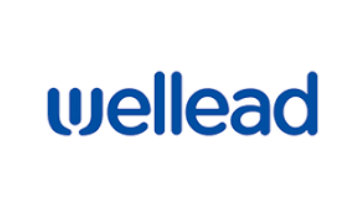 Well Lead Medical Co. Ltd 124992