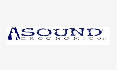 Asound Ergonomics