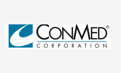 Conmed Corporation 115662