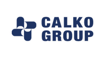Calko Group/QMD Medical
