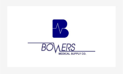 Bowers Medical Supply 101723