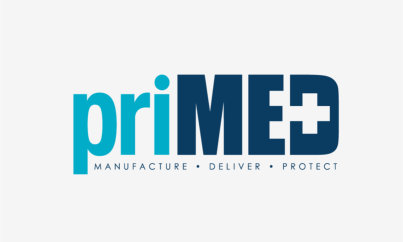 Primed Medical Products Inc 112899