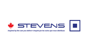 The Stevens Company Limited 113244