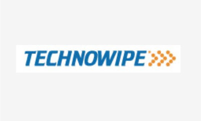 Technowipes