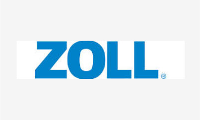 Zoll Medical Corporation 111411