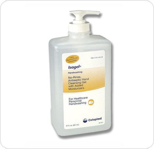 Purell Gel For Tfx Dispenser 5456 04 Simplibuy