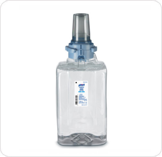 Refill ADX-12 Purell 8807-03