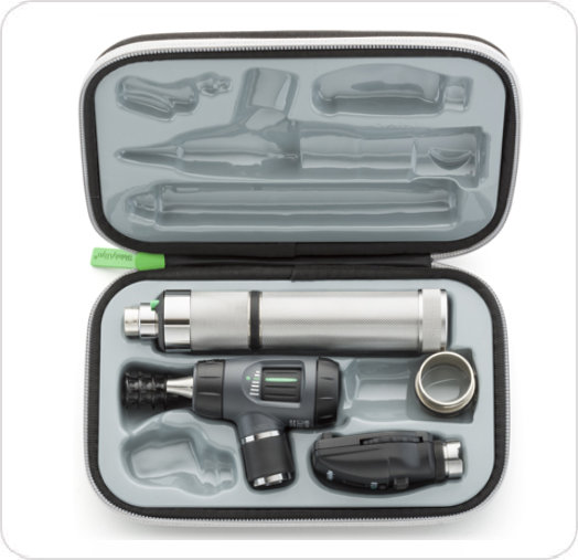 Diagnostic Set 97200-MCL