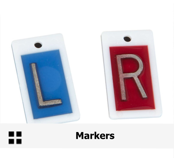 MRK - Markers