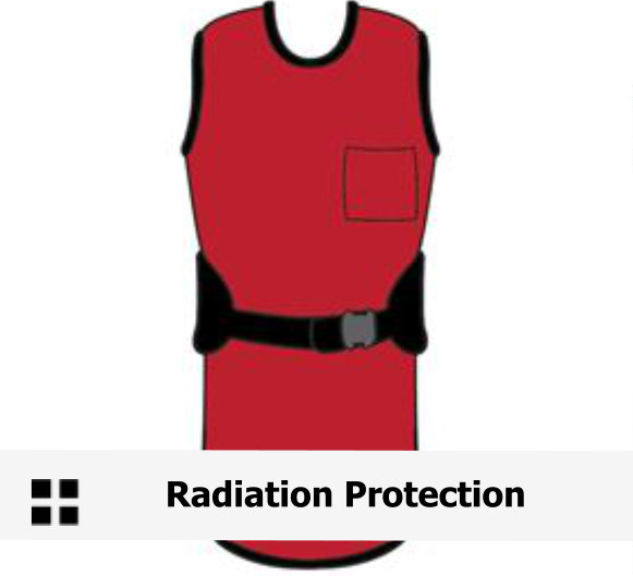 RAD - Radiation Protection