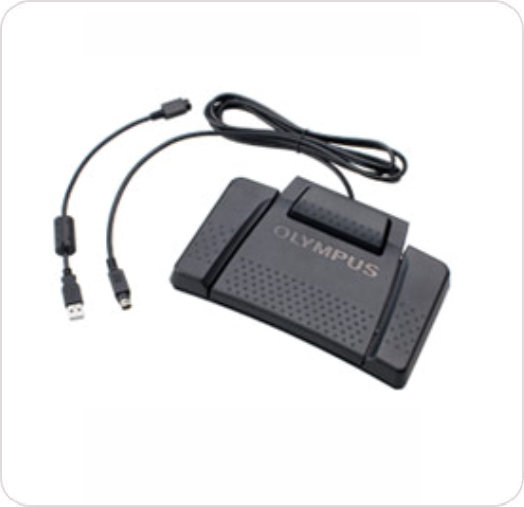 Foot Switch RS-31