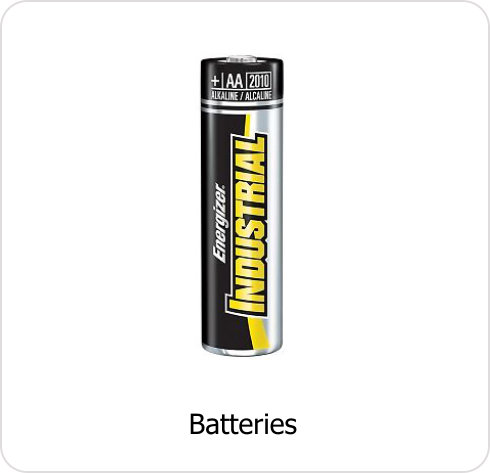 CAR- Batteries