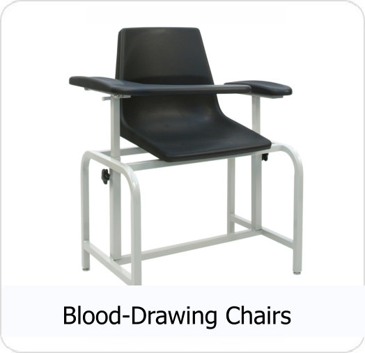 ERE-Blood-Drawing Chairs
