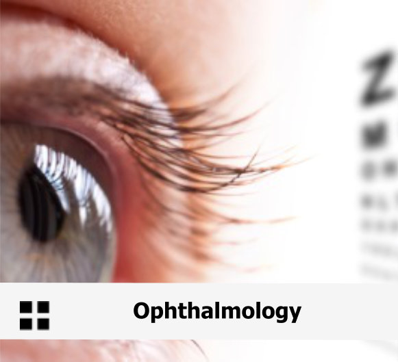 OPT - Ophthalmology