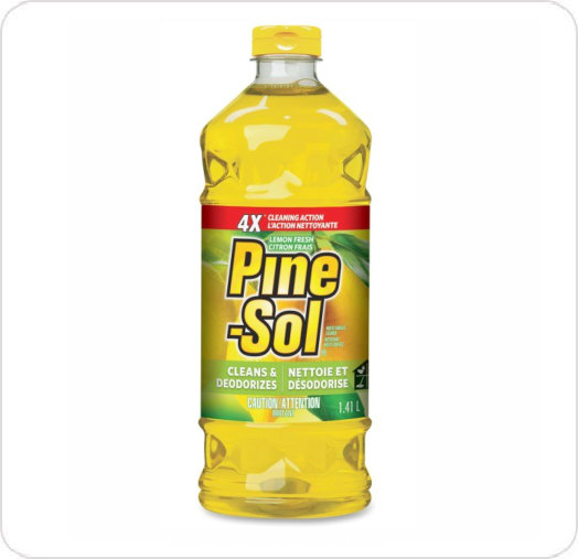 Cleaner All-Purpose Pinesol 50225