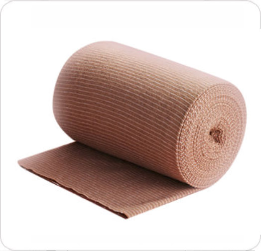 Bandage Tubular Elasticated Tubigrip